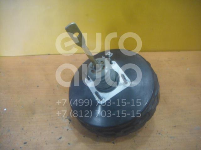 Усилитель тормозов вакуумный для Volvo V70 2001-2006 - Фото №1