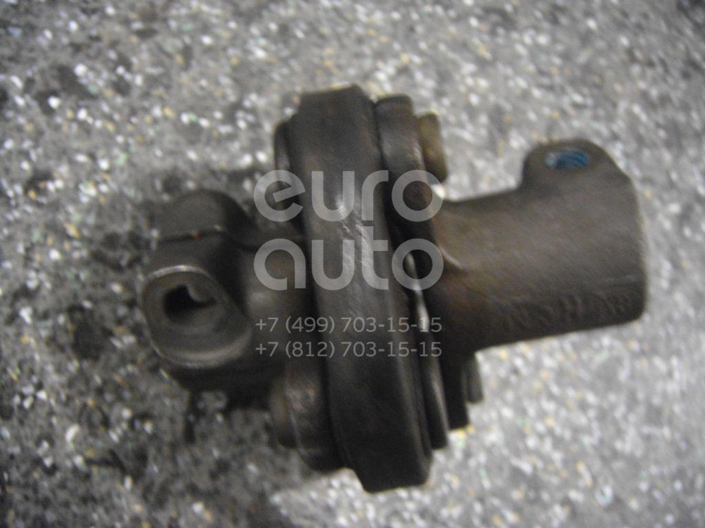 Кардан рулевой для Opel Omega B 1994-2003 - Фото №1