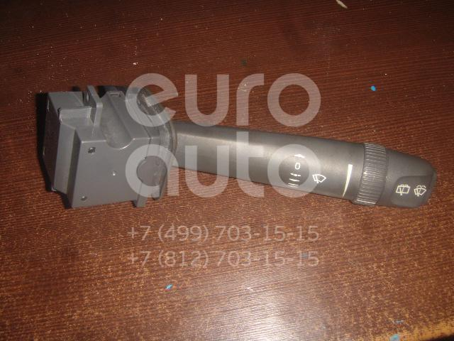 Переключатель стеклоочистителей для Volvo V70 2001-2006;S80 1998-2006;S60 2000-2009 - Фото №1