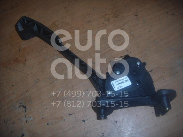Педаль газа для Volvo V70 2001-2006;S80 1998-2006;S60 2000-2009;XC70 Cross Country 2000-2006 - Фото №1