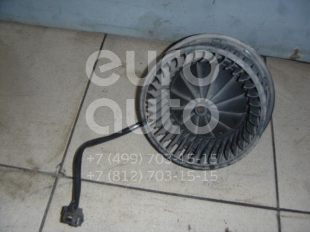 Моторчик отопителя для VW Passat [B3] 1988-1993 - Фото №1