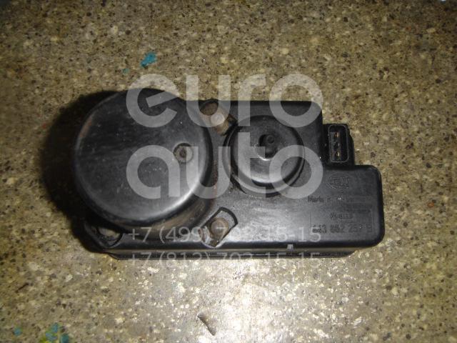 Вакуумное устройство системы центрального замка для VW Passat [B3] 1988-1993 - Фото №1