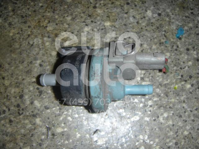 Клапан электромагнитный для VW Passat [B3] 1988-1993 - Фото №1