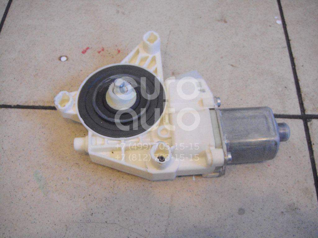 Моторчик стеклоподъемника для Mercedes Benz W204 2007-2015;W212 E-Klasse 2009> - Фото №1