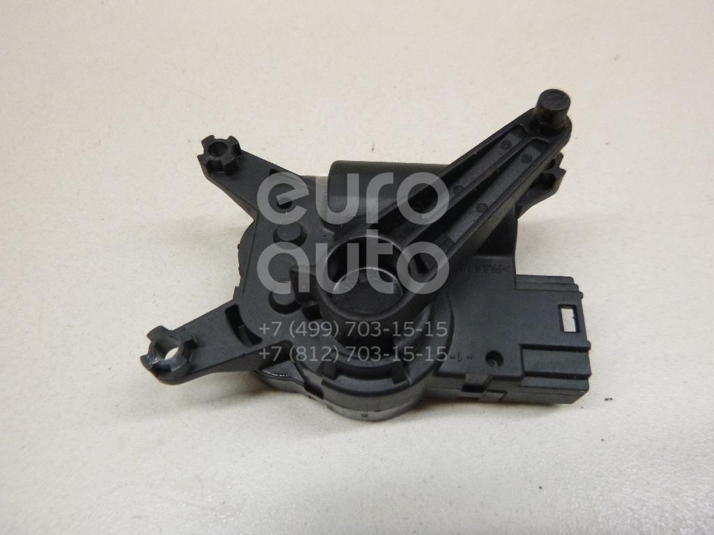 Купить Моторчик заслонки отопителя VW Amarok 2010-; (7L0907511AK)