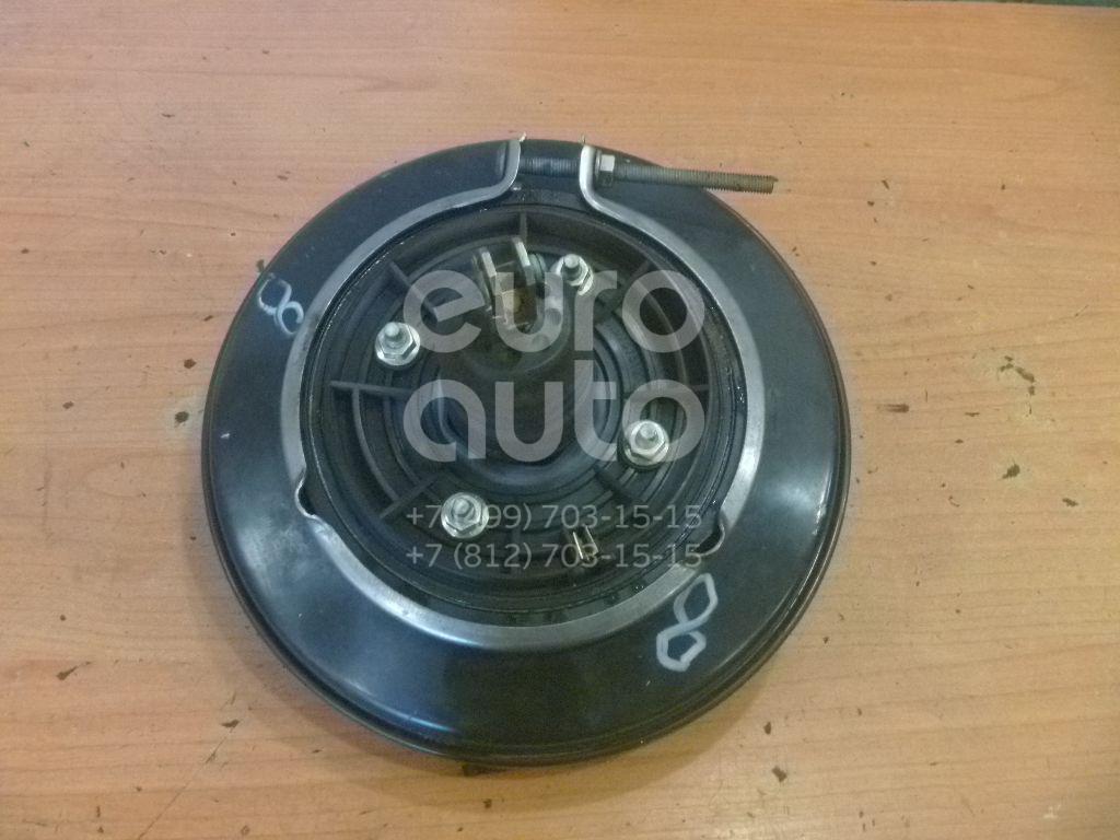 Усилитель тормозов вакуумный для Peugeot 607 2000-2010 - Фото №1