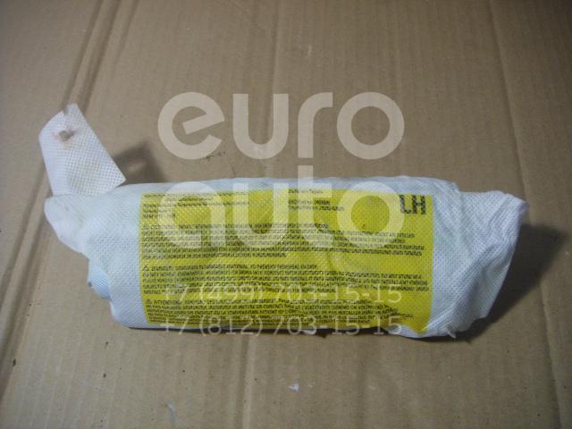 Подушка безопасности боковая (в сиденье) для Toyota Yaris 2005-2011 - Фото №1