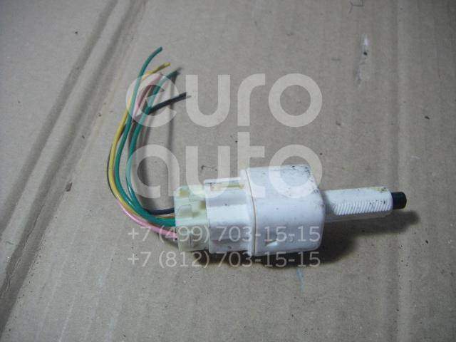 Датчик включения стопсигнала для Toyota Yaris 2005-2011 - Фото №1