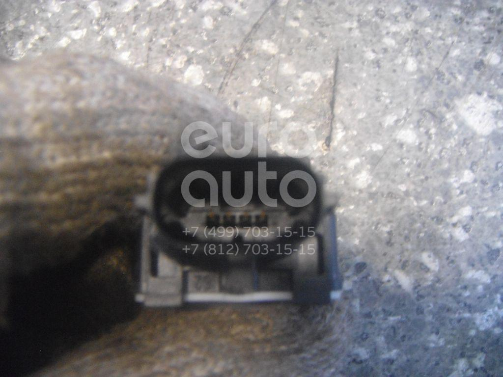 Датчик AIR BAG для Toyota Auris (E15) 2006-2012;Corolla E15 2006-2013 - Фото №1