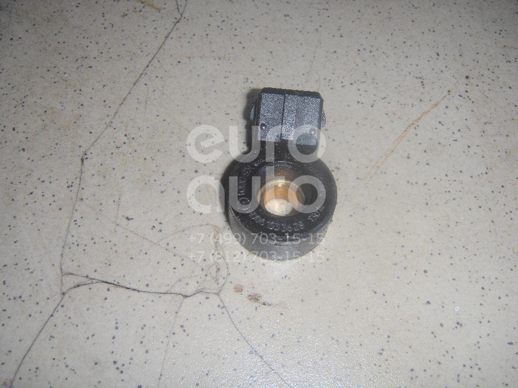 Датчик детонации для Mercedes Benz W204 2007>;W203 2000-2006 - Фото №1