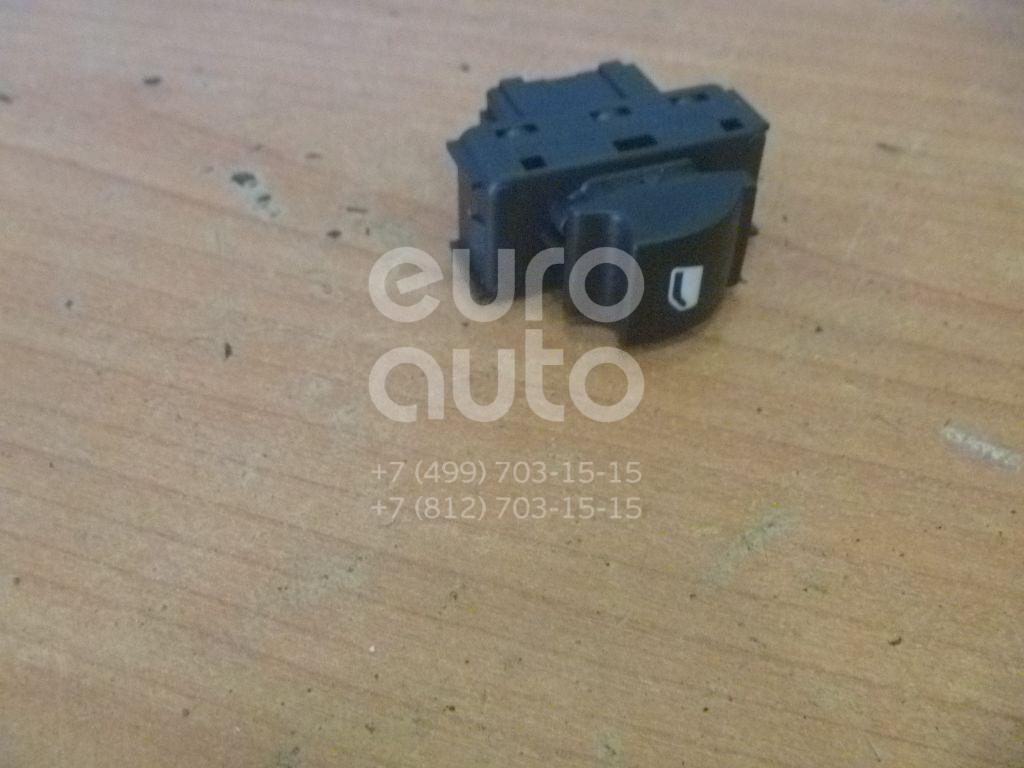 Кнопка стеклоподъемника для Citroen C3 2009> - Фото №1