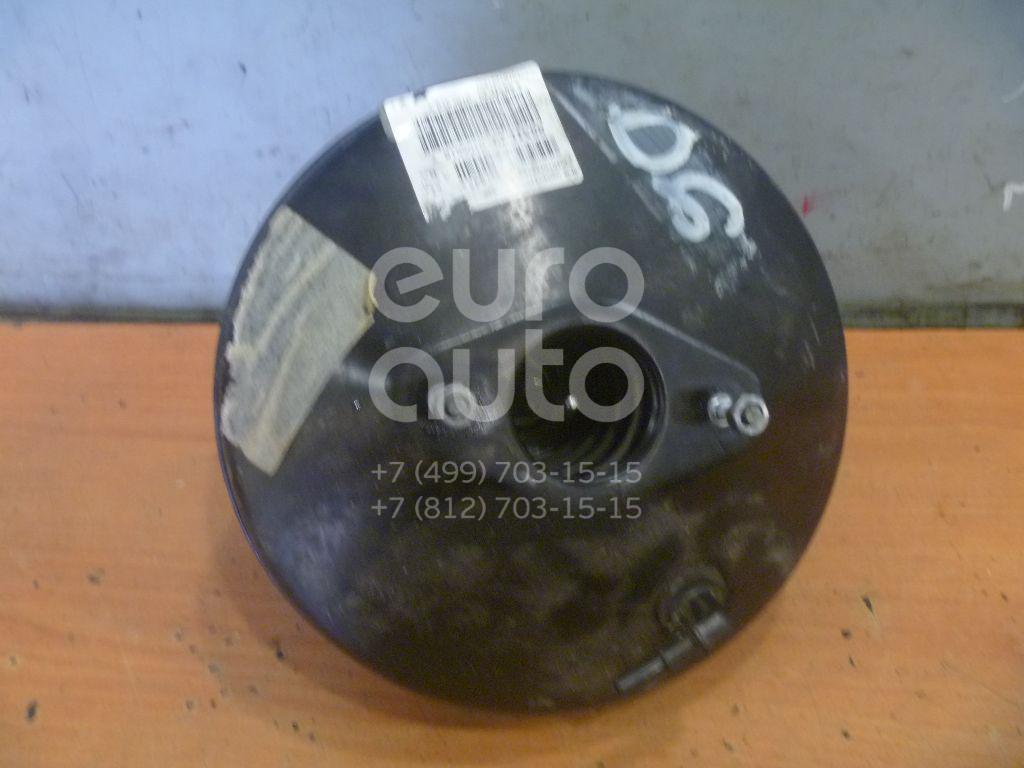Усилитель тормозов вакуумный для Citroen C3 2009-2016 - Фото №1