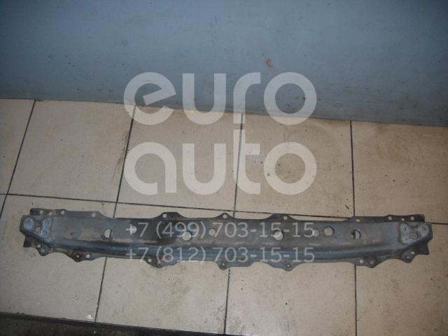 Панель передняя для Toyota Yaris 2005-2011 - Фото №1