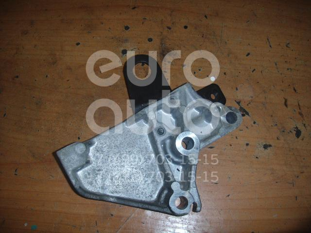 Кронштейн двигателя для Volvo V70 2001-2006;XC90 2002-2015;S70 1997-2001;V70 1997-2001;XC70 Cross Country 2000-2006;S80 1998-2006;C70 1997-2002;S60 2000-2009 - Фото №1