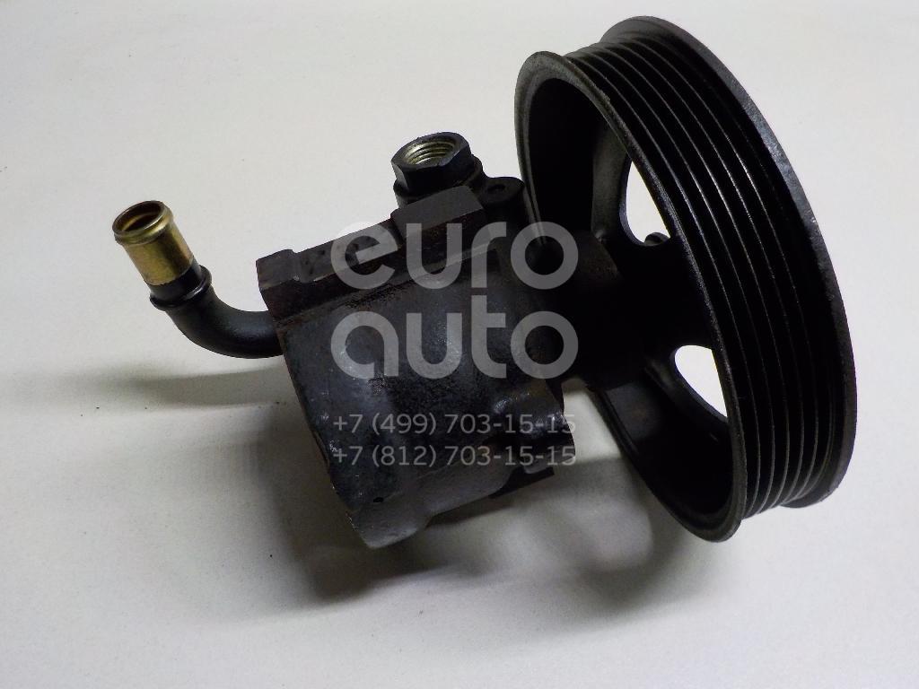Насос гидроусилителя для Opel Omega B 1994-2003 - Фото №1