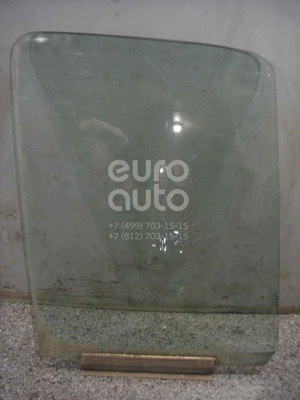 Стекло двери передней правой для VW LT II 1996> - Фото №1