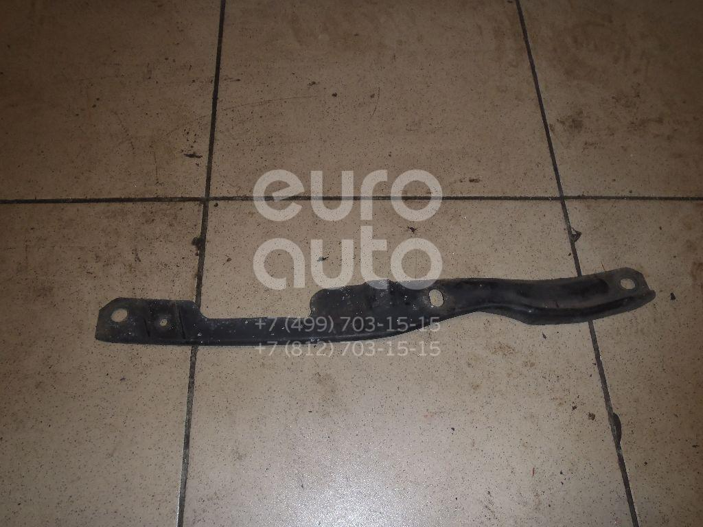 Кронштейн фар правый для Subaru Forester (S10) 1997-2000 - Фото №1