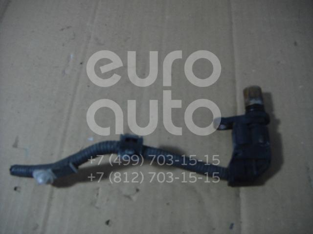 Датчик положения коленвала для Toyota Yaris 2005-2011 - Фото №1