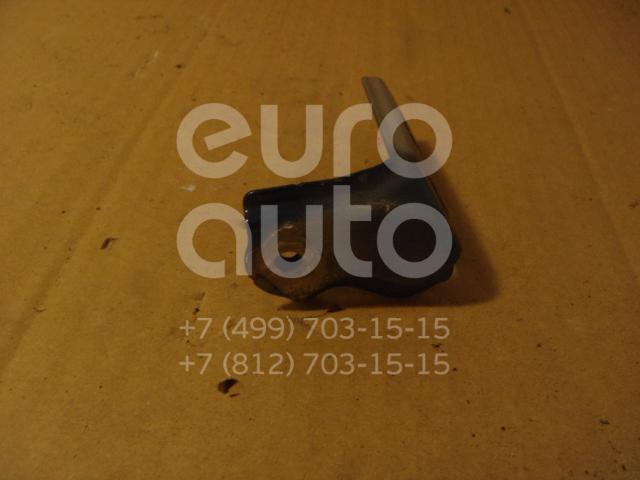 Кронштейн крепления крыла для Toyota Yaris 2005-2011 - Фото №1