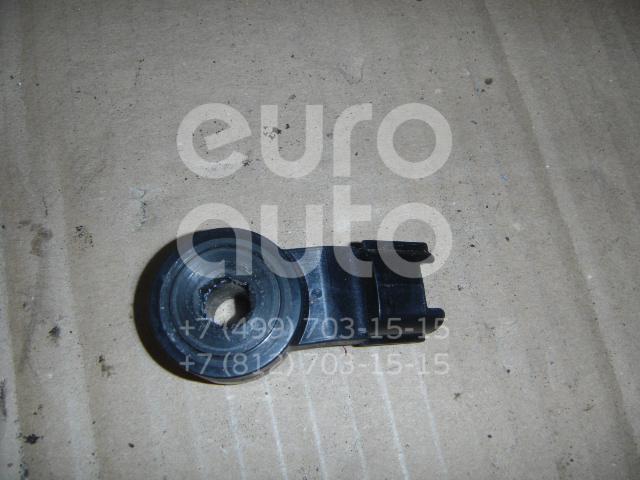 Датчик детонации для Lexus Yaris 2005-2011;Land Cruiser (100) 1998-2007;Avensis II 2003-2008;Camry CV3 2001-2006;LS (USF4#) 2006>;Camry V40 2006-2011;Land Cruiser (200) 2008>;RX 300/330/350/400h 2003-2009;RAV 4 2000-2005 - Фото №1