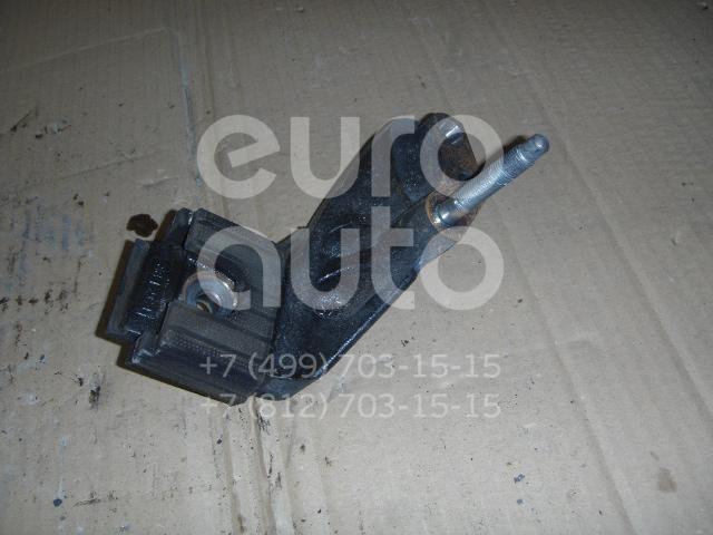 Кронштейн двигателя правый для Toyota Yaris 2005-2011 - Фото №1