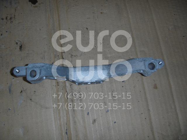 Кронштейн (сопут. товар) для Toyota Yaris 2005-2011 - Фото №1