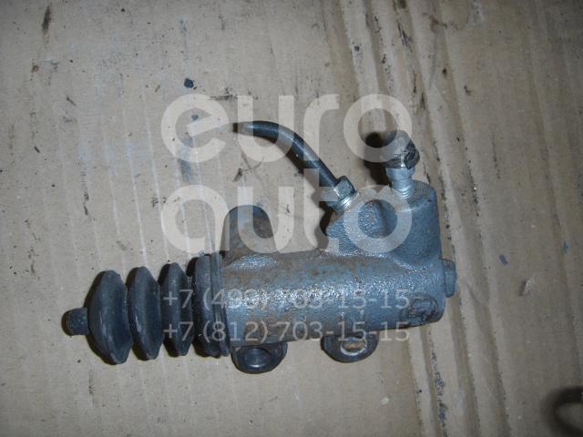 Цилиндр сцепления рабочий для Toyota Yaris 2005-2011;Yaris 2011> - Фото №1