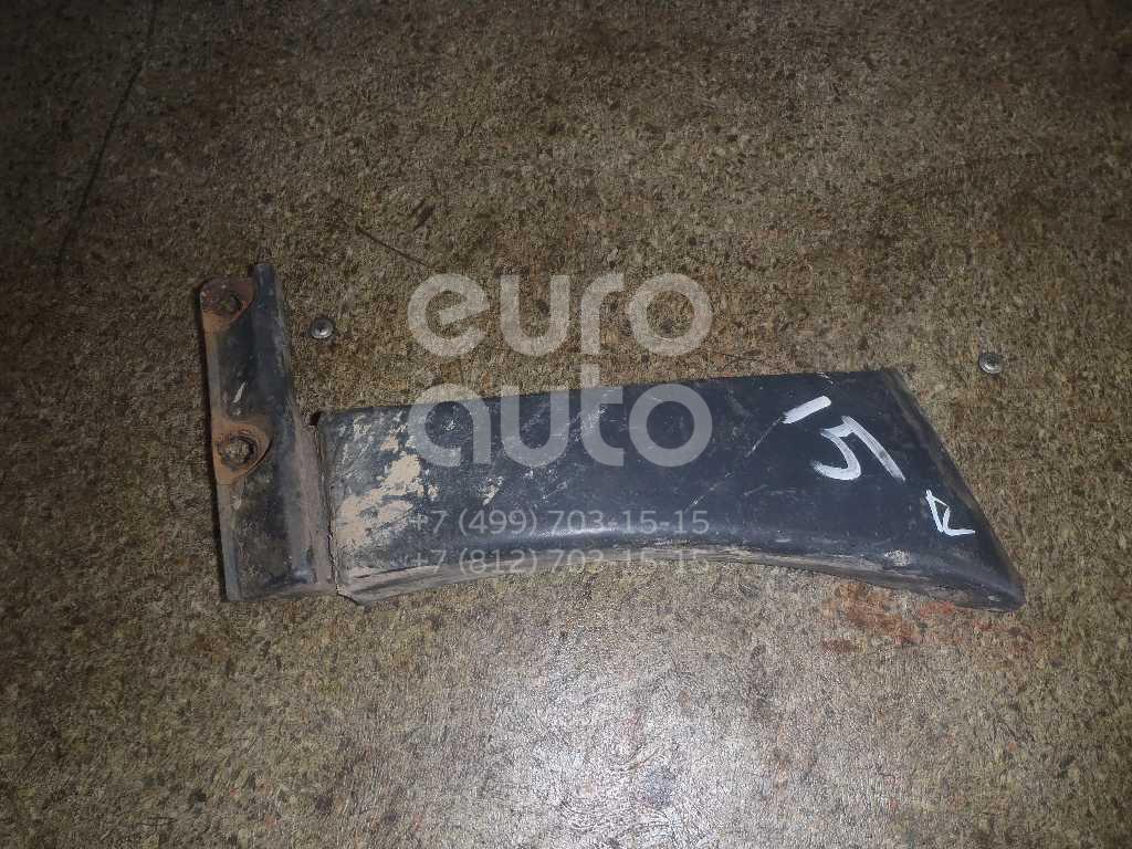 Накладка переднего крыла правого для Subaru Forester (S10) 1997-2000 - Фото №1