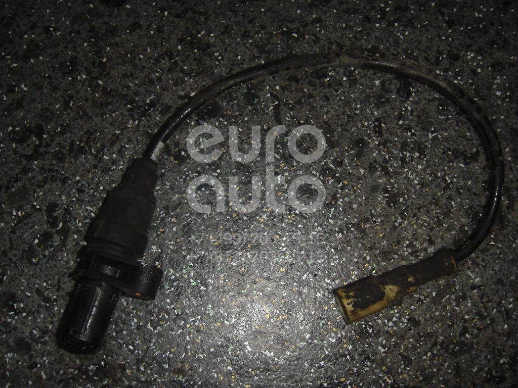 Датчик ABS задний для Opel Omega B 1994-2003 - Фото №1
