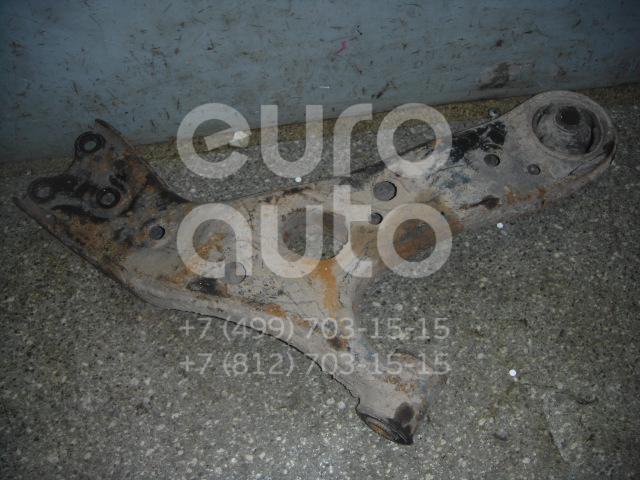 Рычаг передний левый для Toyota Auris (E15) 2006-2012;Corolla E15 2006-2013;Verso 2009>;Corolla E18 2013> - Фото №1
