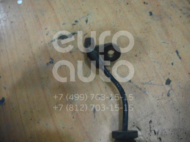 Датчик ABS задний левый для Volvo V70 2001-2006;XC70 Cross Country 2000-2006;S80 1998-2006;S60 2000-2009 - Фото №1
