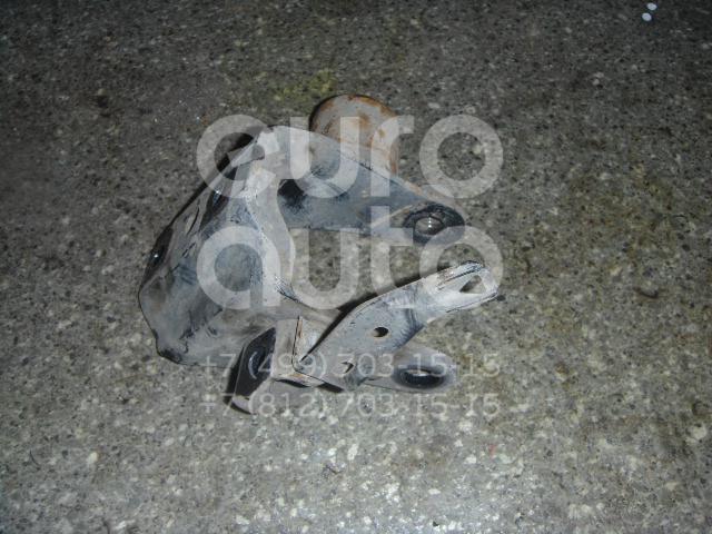 Кронштейн КПП для Toyota Auris (E15) 2006-2012 - Фото №1