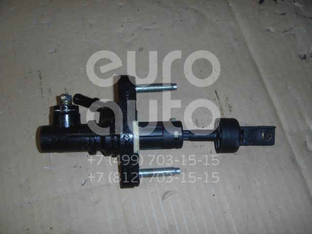 Цилиндр сцепления главный для Toyota Yaris 2005-2011 - Фото №1