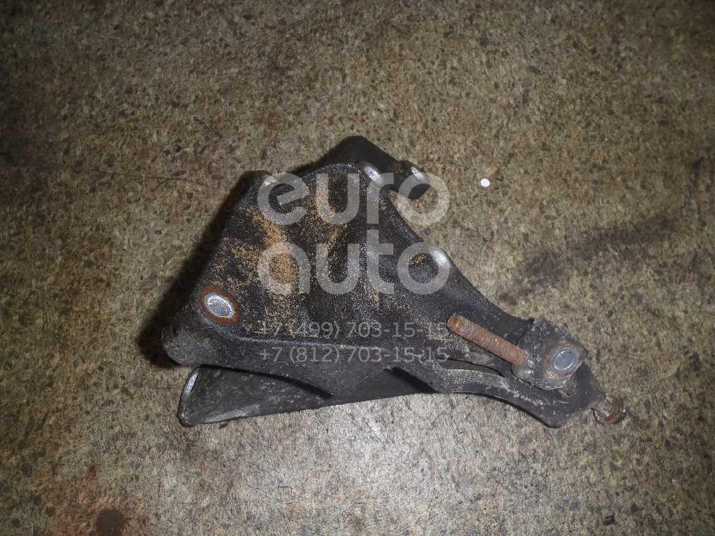 Кронштейн гидроусилителя для Subaru Forester (S10) 1997-2000;Legacy Outback (B11) 1995-1998;Impreza (G10) 1996-2000;Legacy (B11) 1994-1998;Forester (S10) 2000-2002 - Фото №1