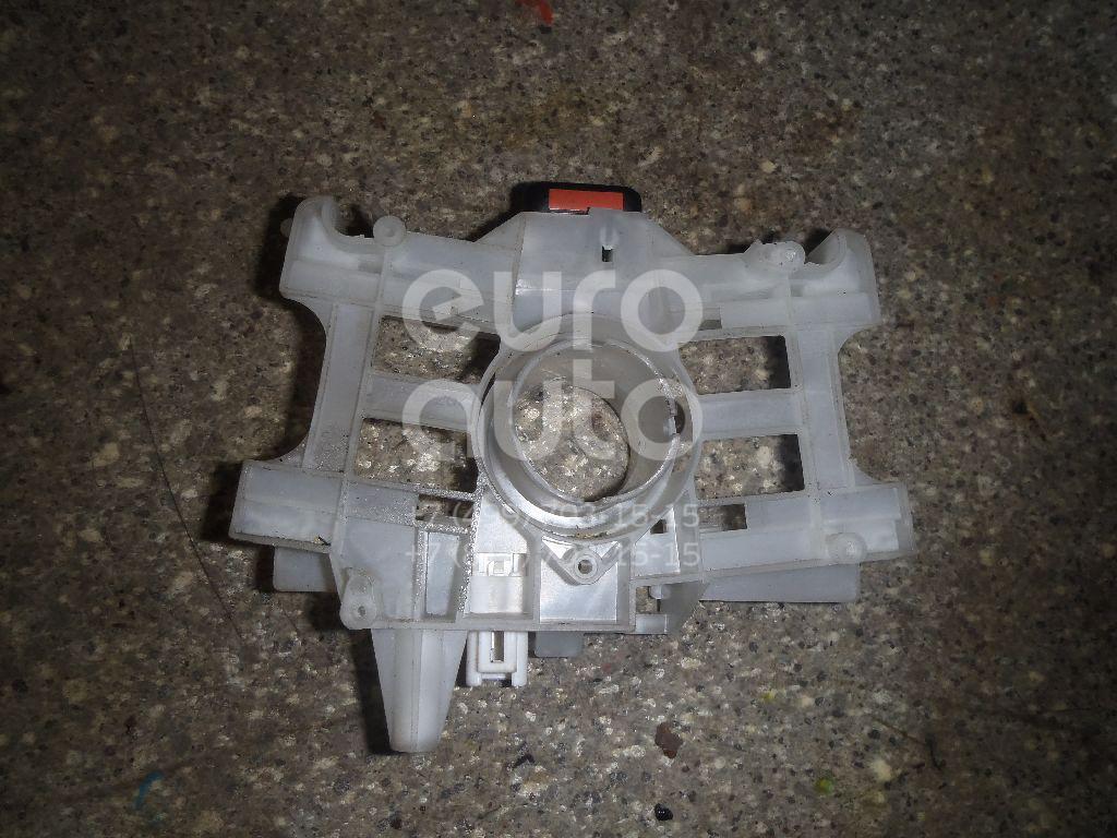 Кронштейн (сопут. товар) для Subaru Forester (S10) 1997-2000 - Фото №1