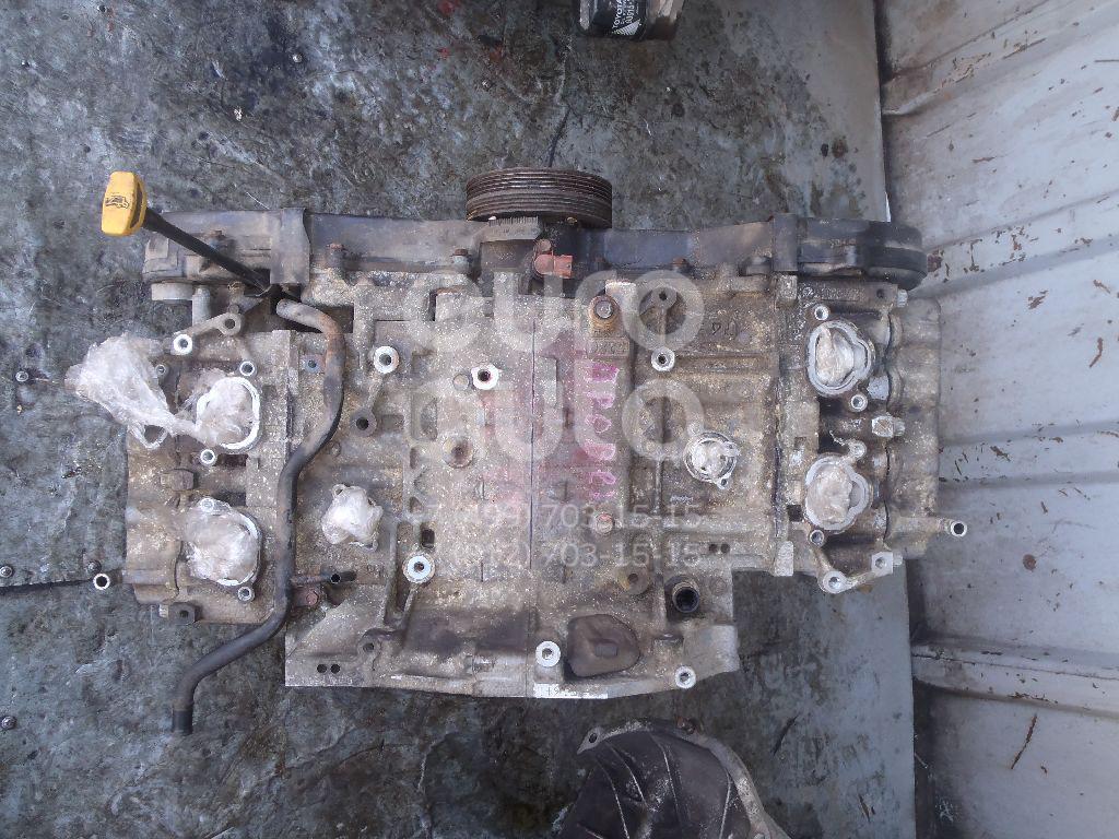 Двигатель для Subaru Forester (S10) 1997-2000 - Фото №1