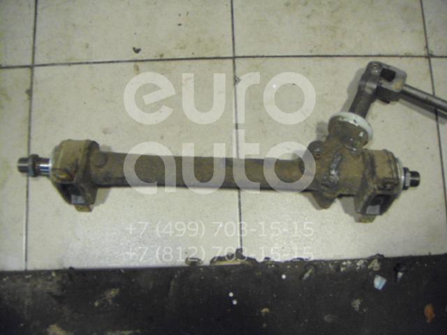 Рейка рулевая для VW Passat [B3] 1988-1993 - Фото №1