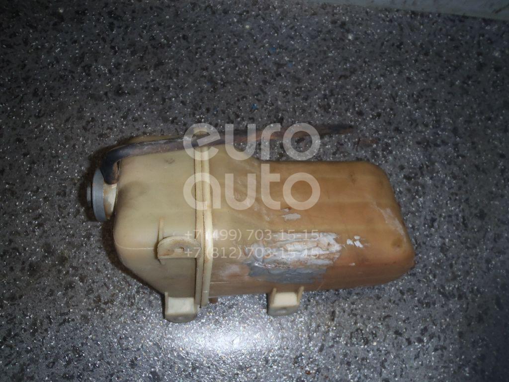 Бачок расширительный для Hyundai Starex H1 1997-2007 - Фото №1