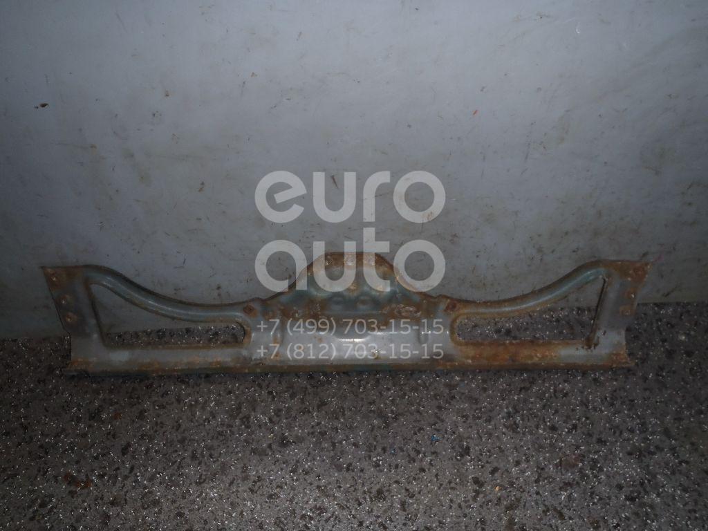 Панель передняя для Hyundai Starex H1 1997-2007;H-200 1997> - Фото №1