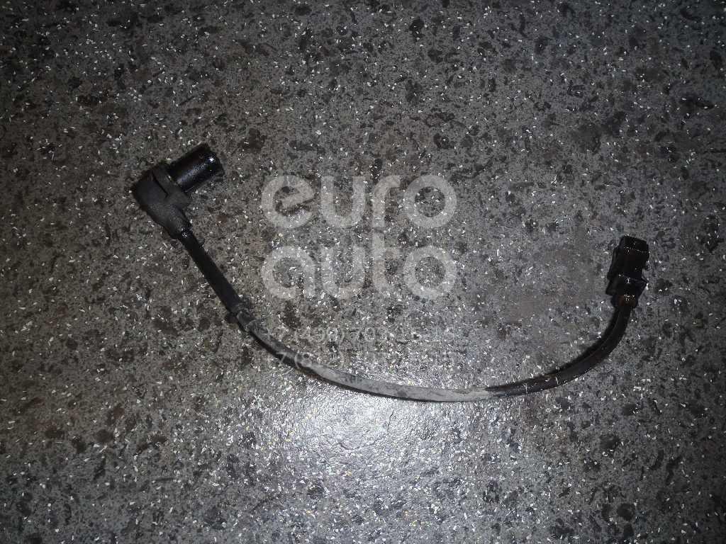 Датчик положения коленвала для Hyundai Starex H1 1997-2007 - Фото №1