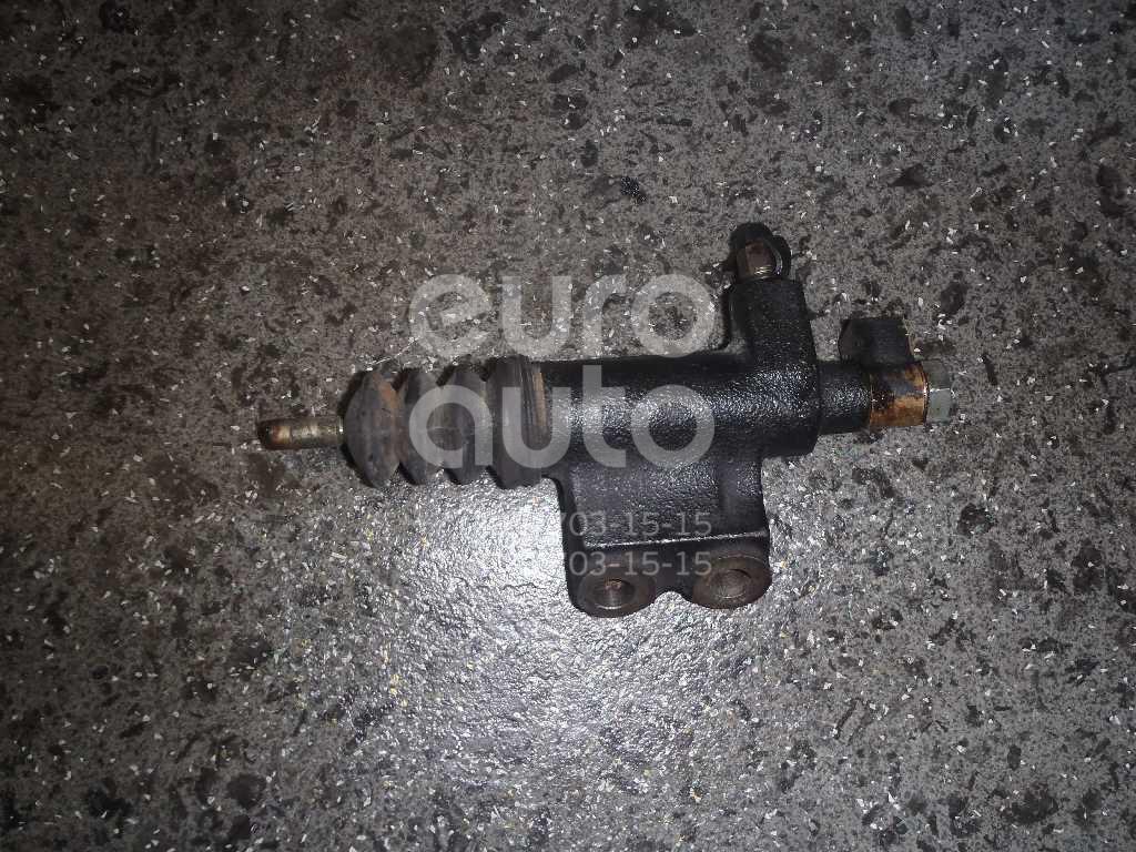 Цилиндр сцепления рабочий для Hyundai Starex H1 1997-2007;H-100 1993>;H-200 1997> - Фото №1