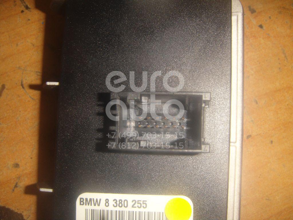 Переключатель света фар для BMW X5 E53 2000-2007 - Фото №1