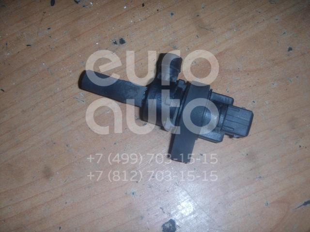 Клапан вентиляции топливного бака для BMW,Land Rover X5 E53 2000-2007;3-серия E36 1991-1998;3-серия E46 1998-2005;5-серия E39 1995-2003;7-серия E38 1994-2001;Z3 1995-2003;7-серия E65/E66 2001-2008;X5 M F85 2013>;Range Rover III (LM)  - Фото №1