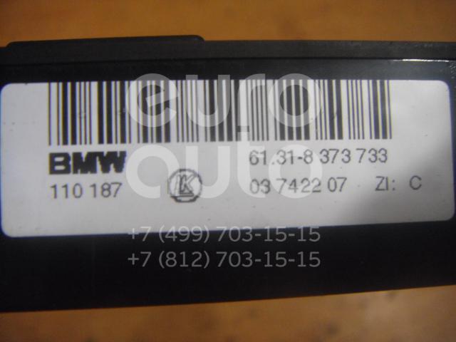 Блок кнопок для BMW X5 E53 2000-2007 - Фото №1