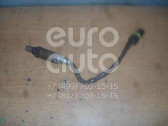 Датчик кислородный/Lambdasonde для BMW X5 E53 2000-2007;3-серия E46 1998-2005;5-серия E39 1995-2003;7-серия E38 1994-2001;Z3 1995-2003;7-серия E65/E66 2001-2008;X3 E83 2004-2010;5-серия E60/E61 2003-2009;X5 M F85 2013> - Фото №1