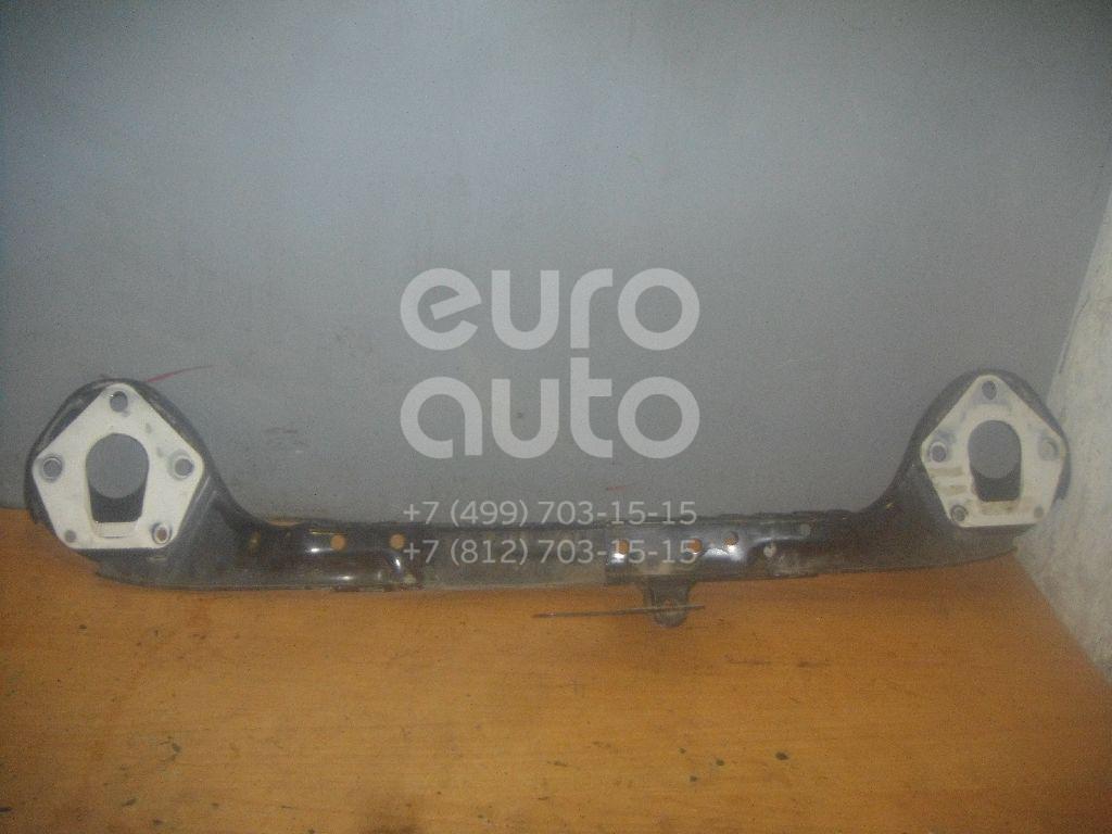 Кронштейн (сопут. товар) для BMW X5 E53 2000-2007 - Фото №1