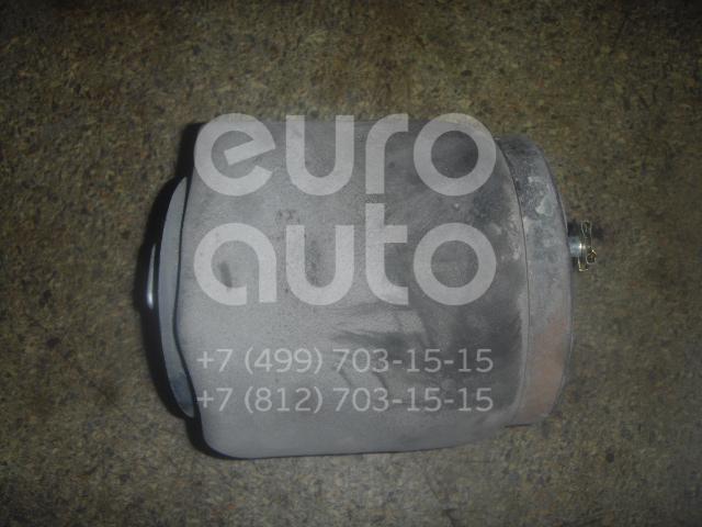 Купить Воздушная подушка (опора пневматическая) BMW X5 E53 2000-2007; (37121095580)