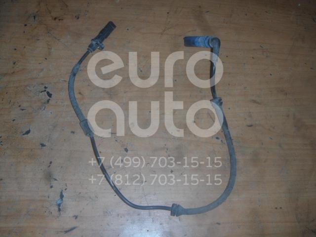 Датчик ABS задний для BMW X5 E53 2000-2007 - Фото №1