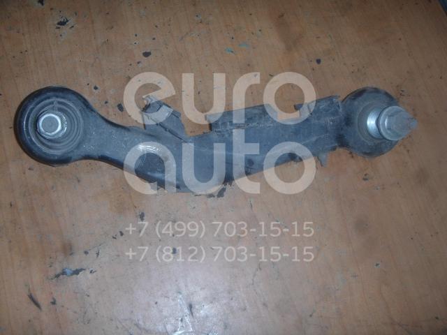 Тяга задняя верхняя левая для BMW X5 E53 2000-2007 - Фото №1