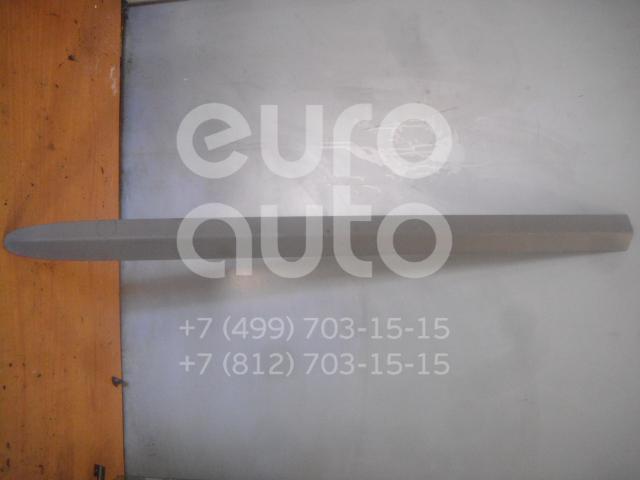 Молдинг передней левой двери для Chrysler Voyager/Caravan (RG/RS) 2000-2008 - Фото №1